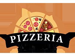 Pizzeria O plaisir | Blagnac - Andromède